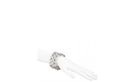 Van Gogh Diamond Bracelet